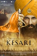 Kesari 2019 Hindi Full Movie Download