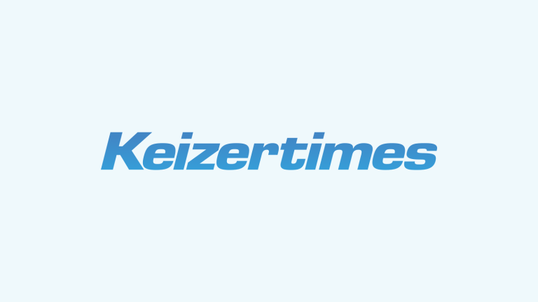 Sodexo backs CTEC with $250K gift   Keizertimes