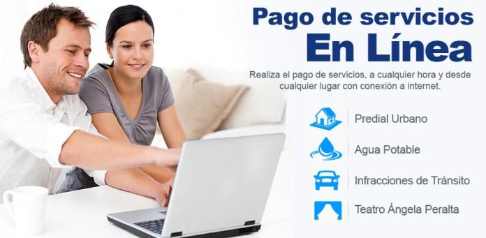 Resultado de imagen para Mazatlán Predial