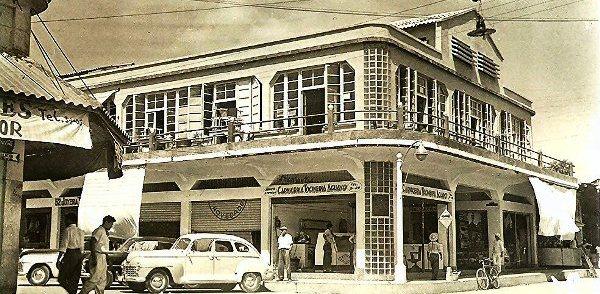 Resultado de imagen de mercado municipal José María Pino Suárez
