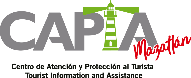 Image result for Tourist Care and Protection Center (Capta)