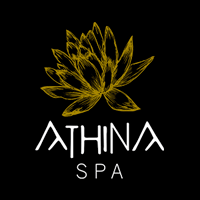 Athina Spa