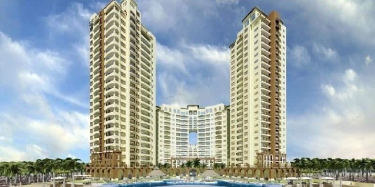 Mazatlan-Las-Gavias-Grand-Condo-For-Sale