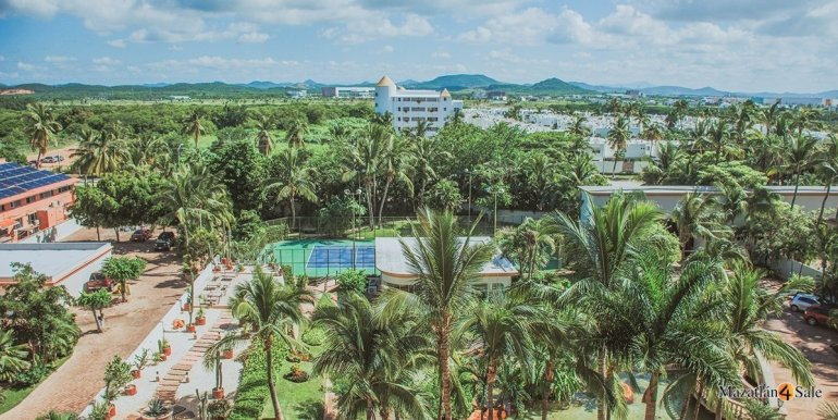 Mazatlan-2 bedrooms in Paraiso-I-Condo-For-Sale-37