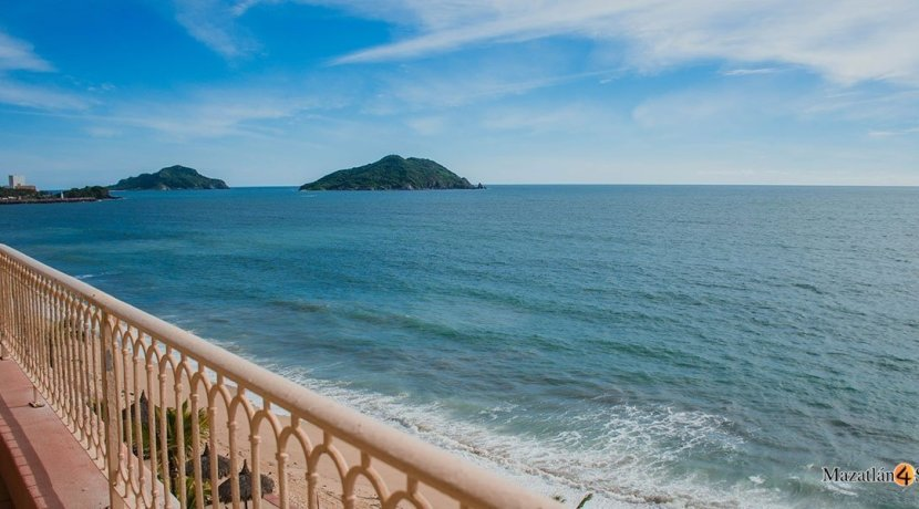 Mazatlan-Parasio-I-For-Sale-17