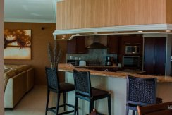 Mazatlan-Parasio-I-For-Sale-18