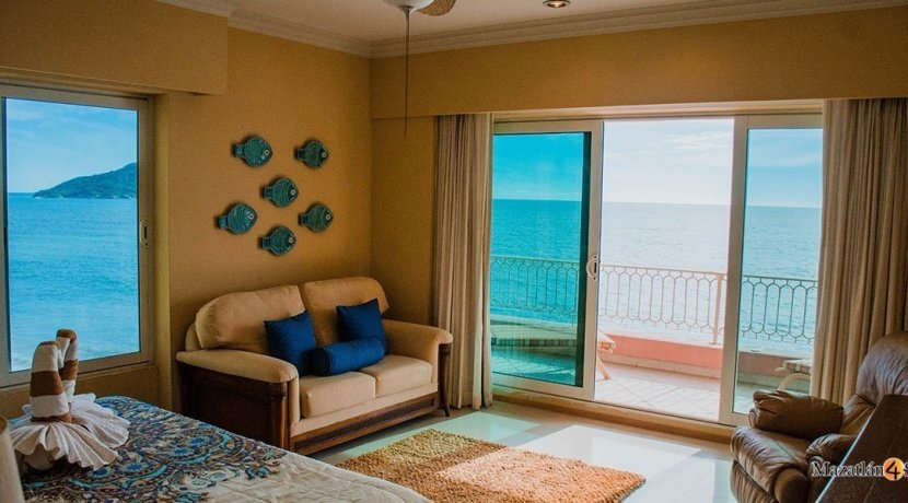 Mazatlan-Parasio-I-For-Sale-22