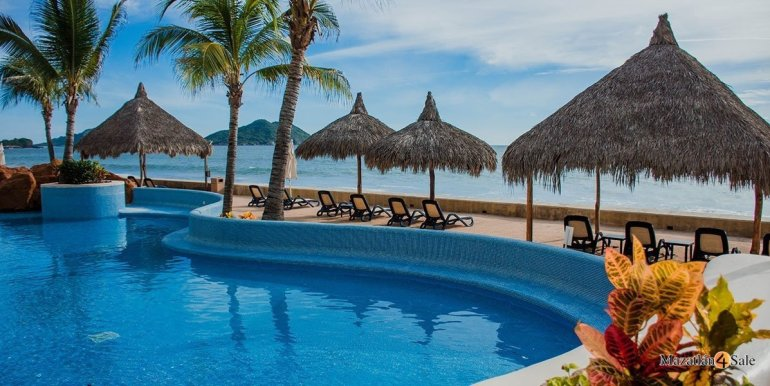 Mazatlan-2 bedrooms in Parasio-I-For-Sale-35