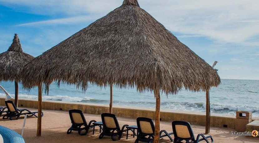 Mazatlan-Parasio-I-For-Sale-36