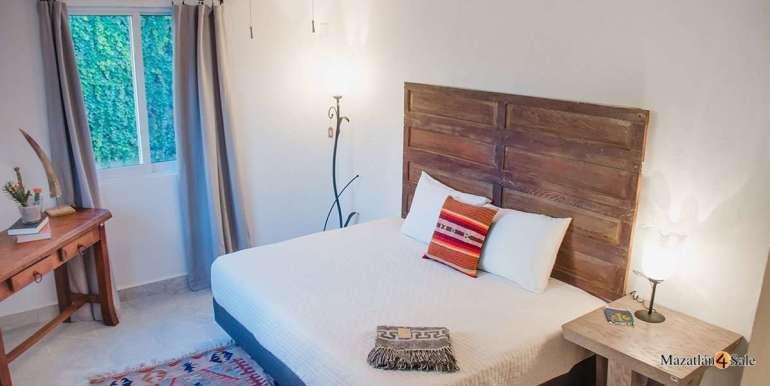 Mazatlan-Real-Estate-11
