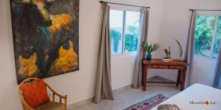 Mazatlan-Real-Estate-12