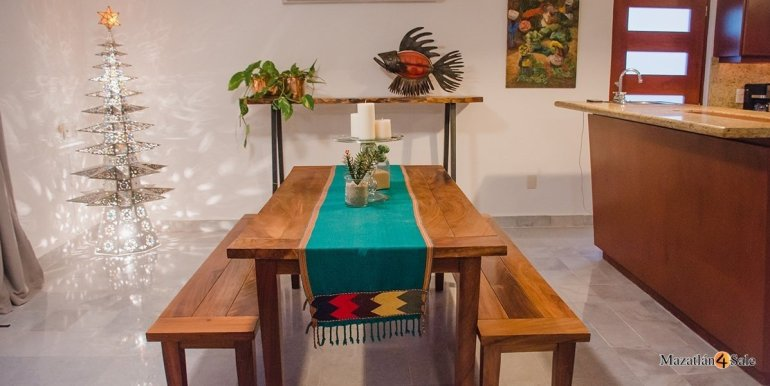 Mazatlan-Real-Estate-30