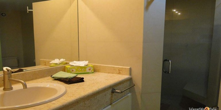 Mazatlan-2 bedrooms in Paraiso-I-Condo-For-Sale-38