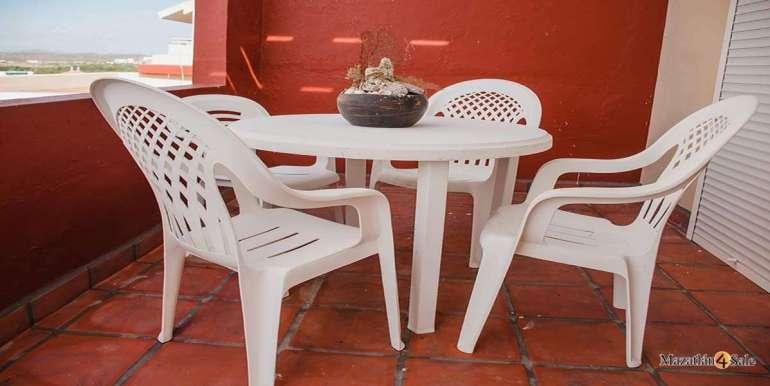 Mazatlan-Marina-Del-Rey-I-Condo-For-Sale-19