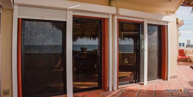 Mazatlan-Marina-Del-Rey-I-Condo-For-Sale-24