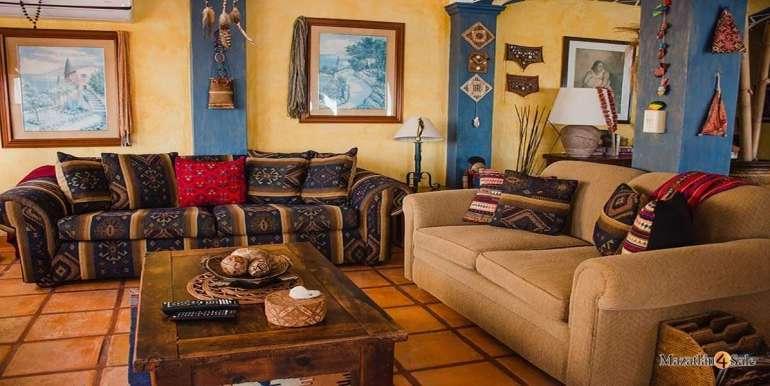 Mazatlan-Marina-Del-Rey-I-Condo-For-Sale-33