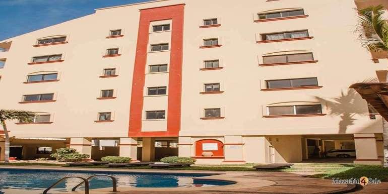 Mazatlan-Marina-Del-Rey-I-Condo-For-Sale-5