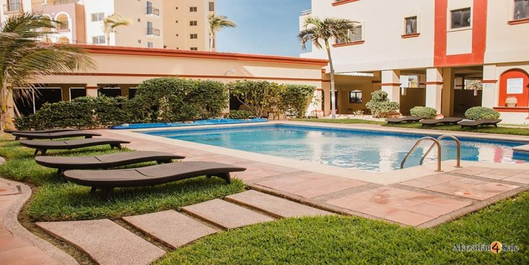 Mazatlan-2 bedrooms in Marina-Del-Rey-I-Condo-For-Sale-6