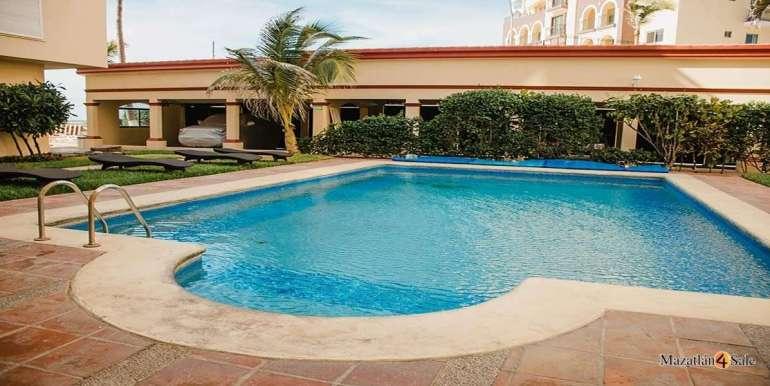Mazatlan-Marina-Del-Rey-I-Condo-For-Sale-8