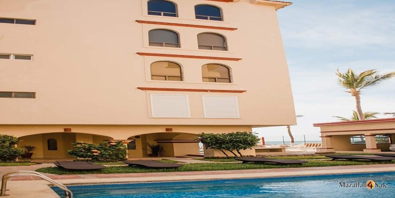 Mazatlan-2 bedrooms in Marina-Del-Rey-I-Condo-For-Sale-9