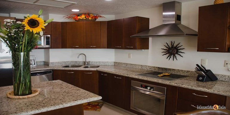 Mazatlan-2 bedrooms in Paraiso-I-Condo-For-Sale-14