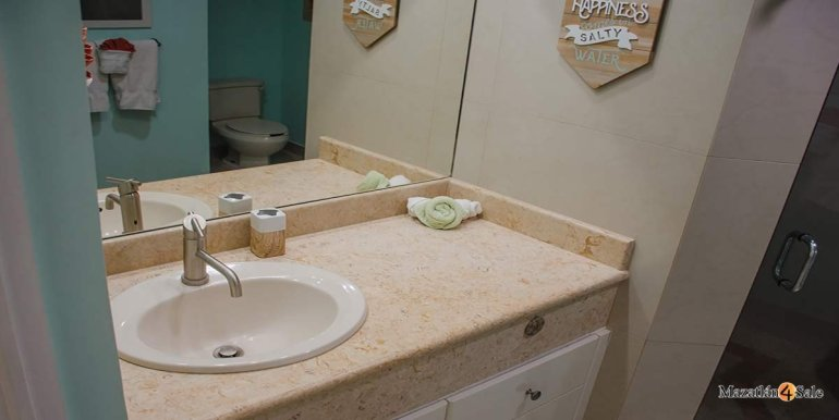 Mazatlan-Paraiso-I-Condo-For-Sale-32