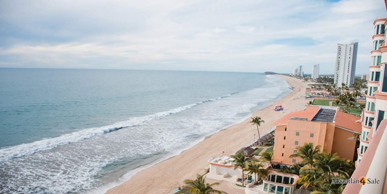 Mazatlan-Paraiso-I-Condo-For-Sale-37
