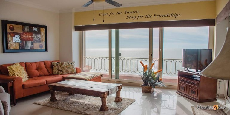 Mazatlan-Paraiso-I-Condo-For-Sale-9
