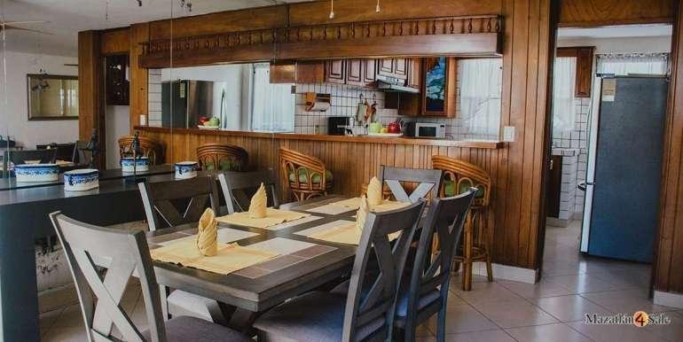 Mazatlan 3 bedrooms in Golden Zone Home For Sale (11)