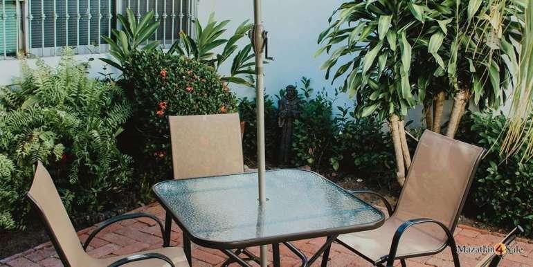 Mazatlan Golden Zone Home For Sale (19)