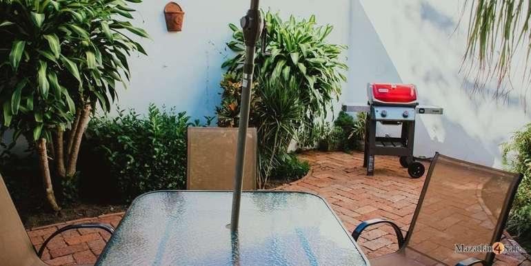 Mazatlan Golden Zone Home For Sale (24)