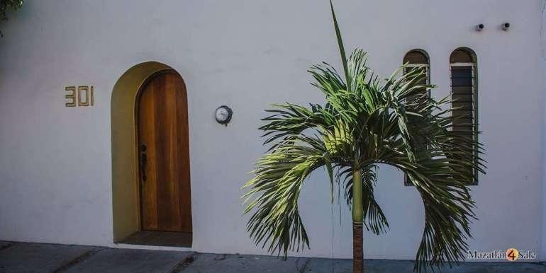 Mazatlan Golden Zone Home For Sale (38)
