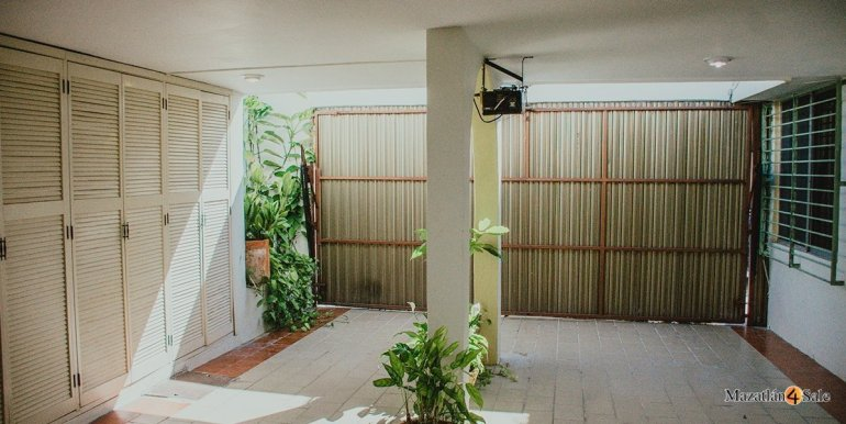 Mazatlan Golden Zone Home For Sale (4)