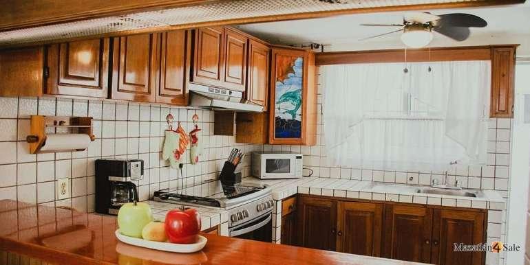 Mazatlan Golden Zone Home For Sale (5)