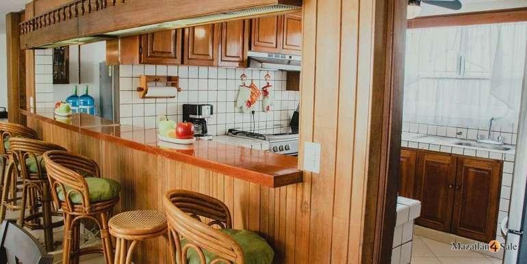 Mazatlan Golden Zone Home For Sale (8)