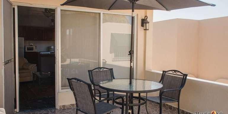 Mazatlan- 5 bedrooms in El Cid Golf Course Home-For Sale-5
