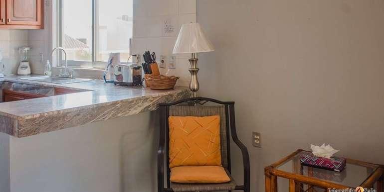 Mazatlan- 5 bedrooms in El Cid Golf Course Home-For Sale-11