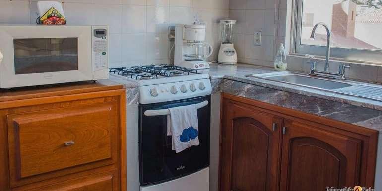 Mazatlan- 5 bedrooms in El Cid Golf Course Home-For Sale-12