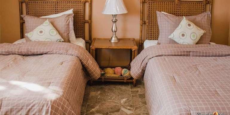 Mazatlan- 5 bedrooms in El Cid Golf Course Home-For Sale-17