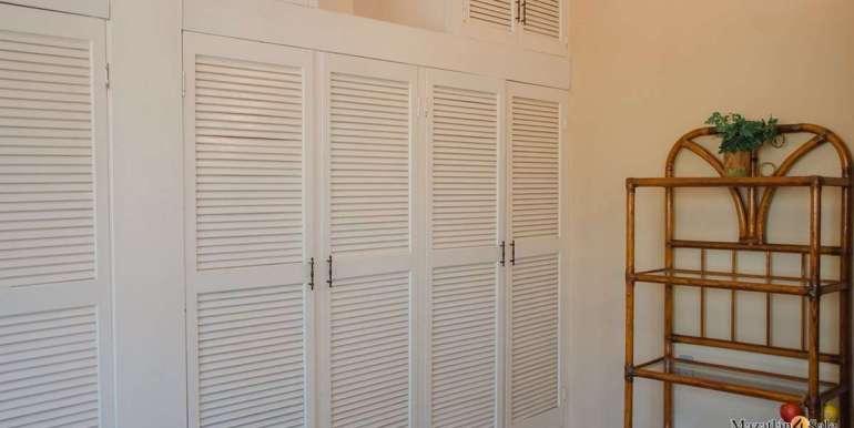 Mazatlan- 5 bedrooms in El Cid Golf Course Home-For Sale-22