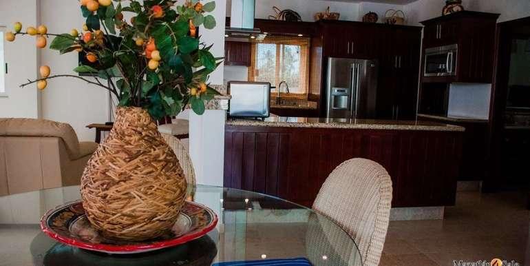 Mazatlan Beachfront Home For Sale (20)