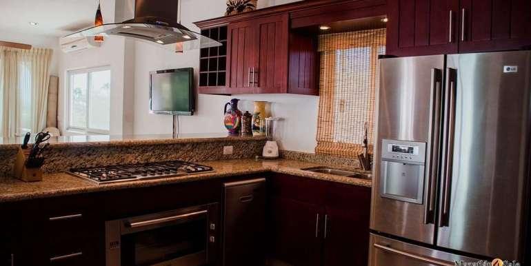Mazatlan Beachfront Home For Sale (28)