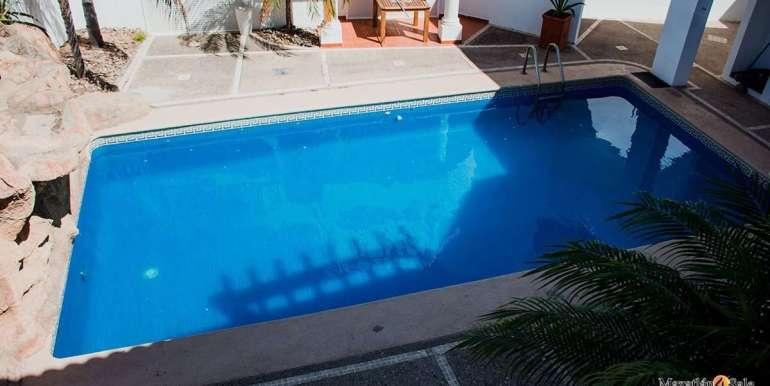 Mazatlan Beachfront Home For Sale (50)