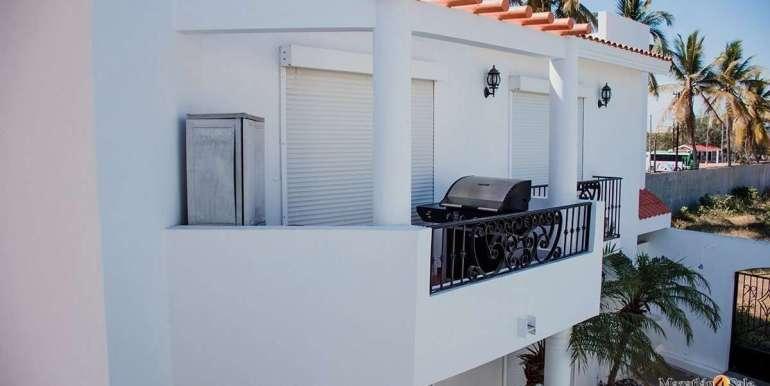 Mazatlan Beachfront Home For Sale (52)