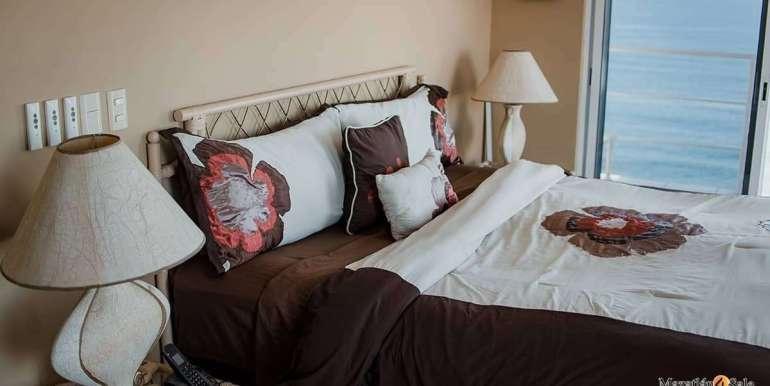 Mazatlan 4 bedrooms in Oceanfront Home For Sale (33)