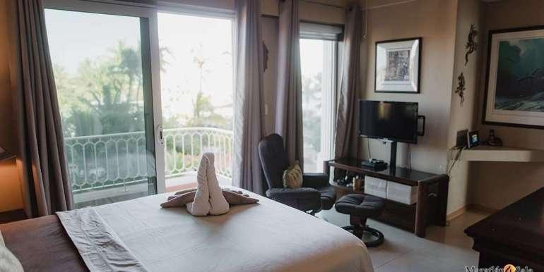 Mazatlan 2 bedrooms in Paraiso I Condo For Sale (29)