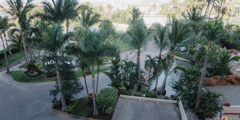 Mazatlan 2 bedrooms in Paraiso I Condo For Sale (31)