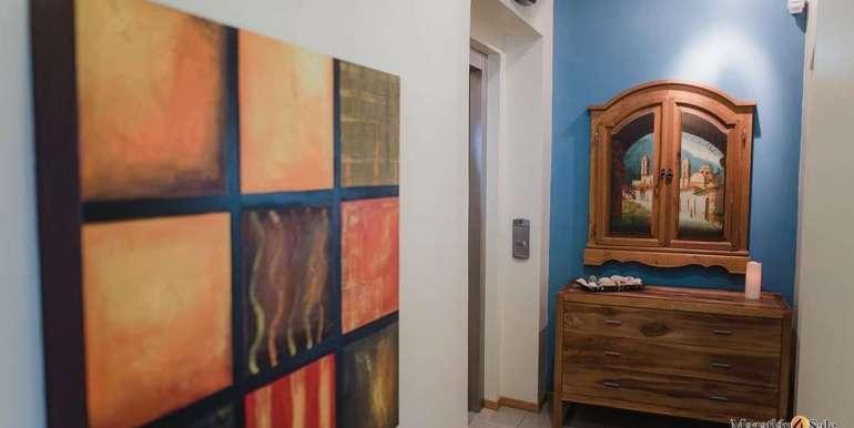 Mazatlan 2 bedrooms in Paraiso I Condo For Sale (35)