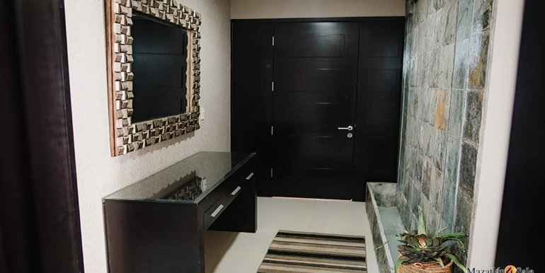 Mazatlan-2 bedrooms in Solaria-Penthouse For Sale-Mazatlan4Sale -15