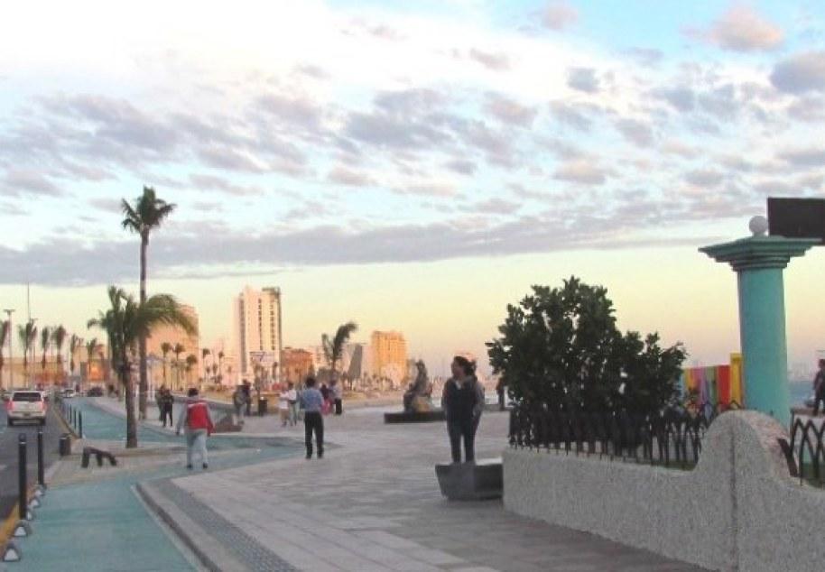 Avanza Centro de Atención y Protección al Turista en Mazatlán (CAPTA)-  Mazatlán Interactivo